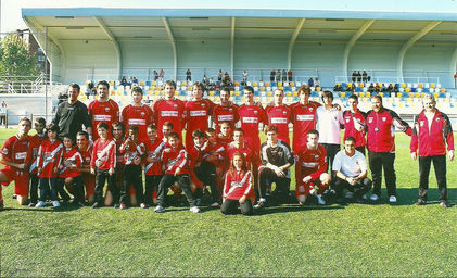 REGIONAL CAMPEON TEMP 2010-2011.jpg