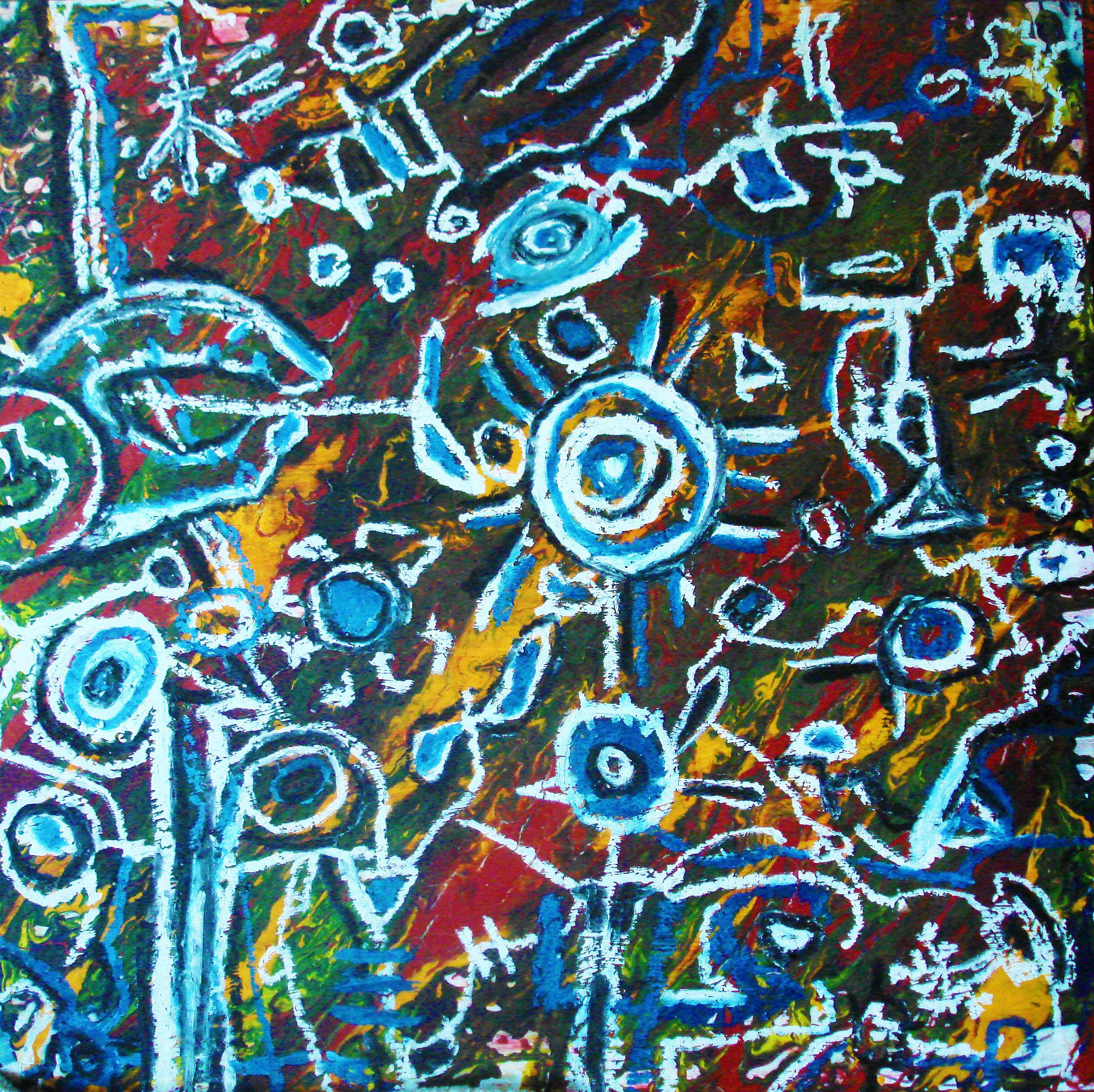 2012 pigment stick and colorant 24 x 24 - Colorant Textile