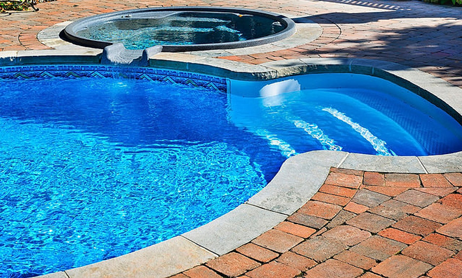 Paradise Pool Services Gold Coast Pool Maintenance Pool Cleaning