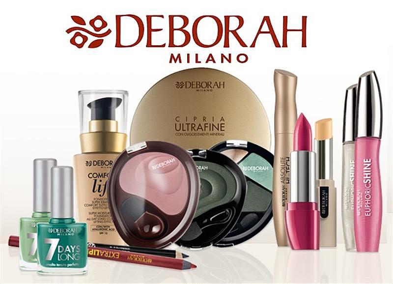 Профессиональная косметика из италии - kiko make up milano в москве! - 9 september 2015 - blog - wondmaransworl.