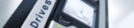 Display Drive.jpg