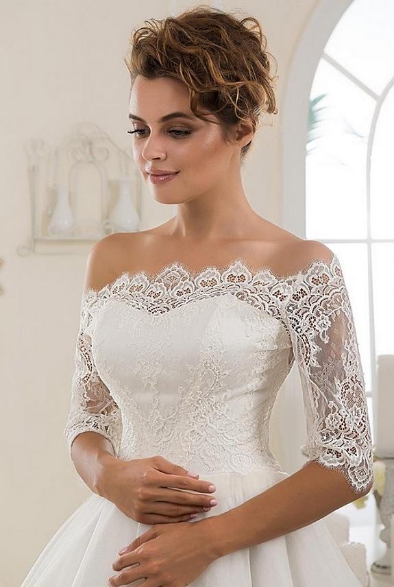 Свадебные платья г.сальск