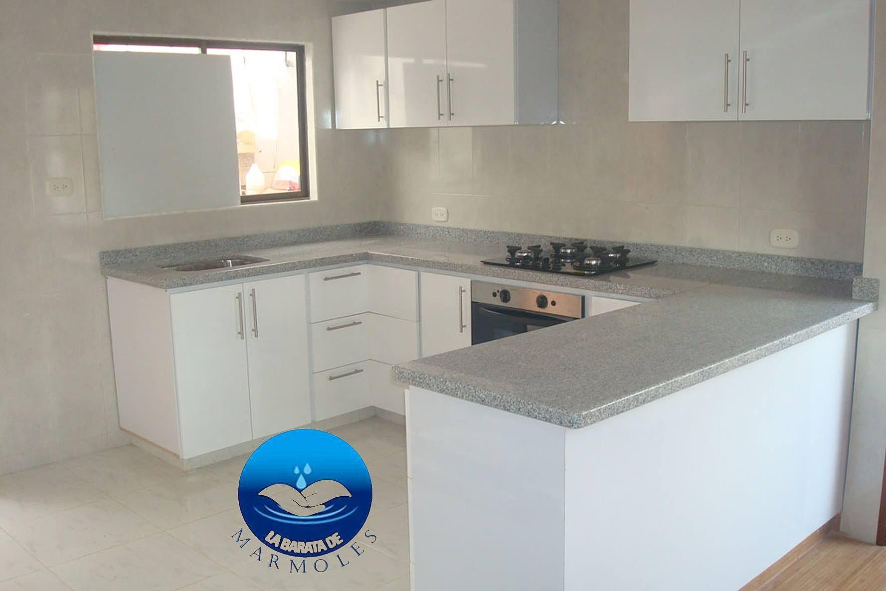 Lasmejorescocinas 11153381 820210624735050 126325218 for Cocinas modernas uruguay