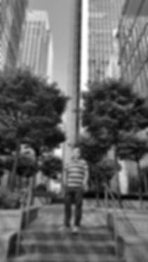IMG_0518_edited.jpg