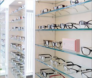 Frame Displays Canada   Complete Optical   Optometry Office Design. Optometry Office Design Services. Home Design Ideas