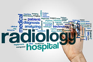 Radiology word cloud concept.jpg