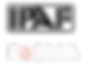 ipaf pasma logo white.png