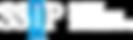 ssip logo white.png