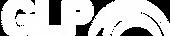 GLP Logo White.png