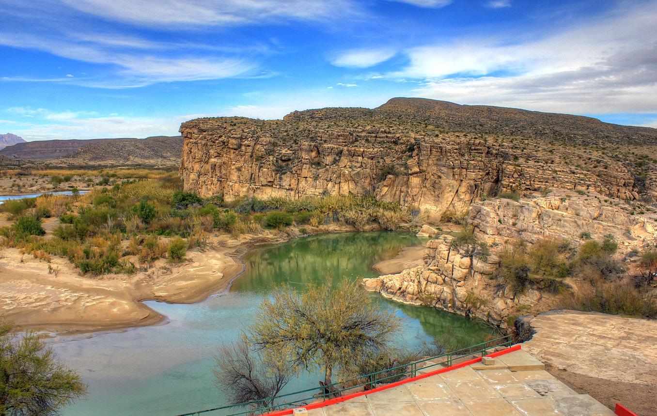 Coahuila de foto monclova 36