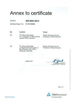 Annex%20to%20Certificate%20ISO9001-2015_