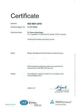 Certifikate%20ISO9001-2015_edited.jpg