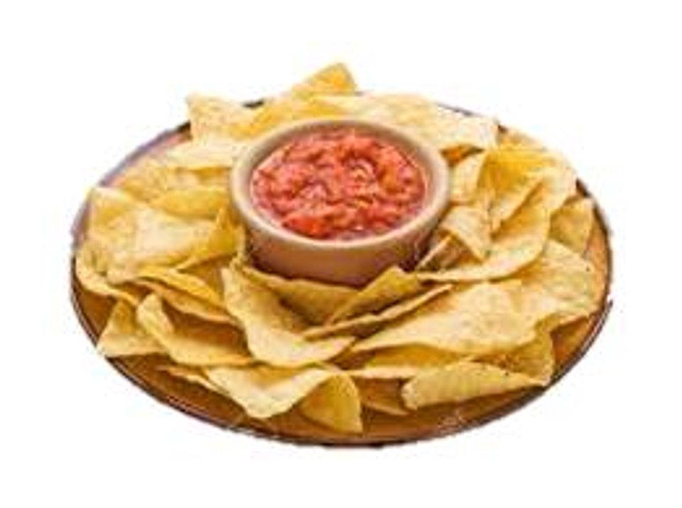 Chips & Salsa.jpg