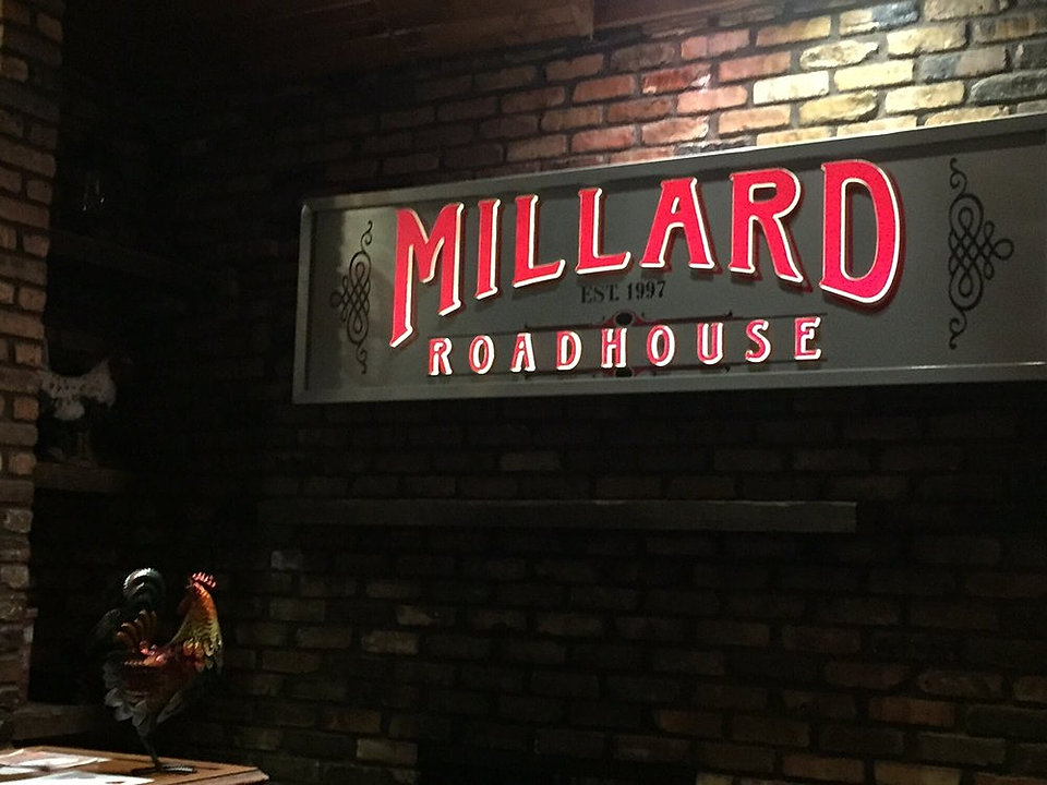 Millard Roadhouse.jpg