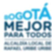 BOGOTÁ_MEJOR_PARA_TODOS_.jpg