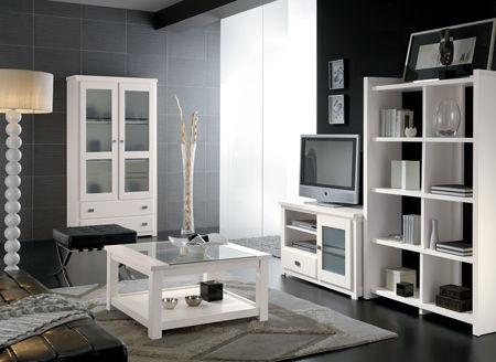 Muebles somontano en barbastro exposicion y fabricacion - Muebles jimenez viso catalogo ...
