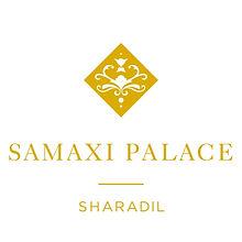 shamaxi-palace-1.jpg