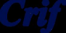 1200px-CRIF_logo.svg.png
