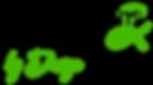 Assoc-Meetings logo 2019_preferred.png