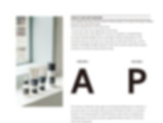 HAPI_페이지_03.jpg