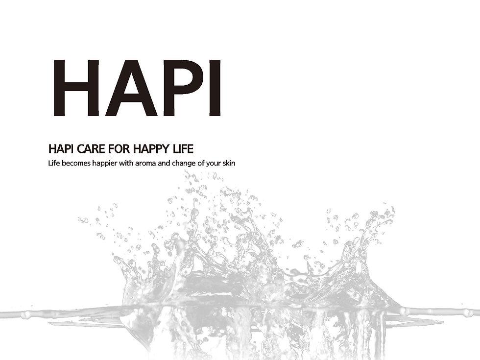 HAPI_페이지_01.jpg