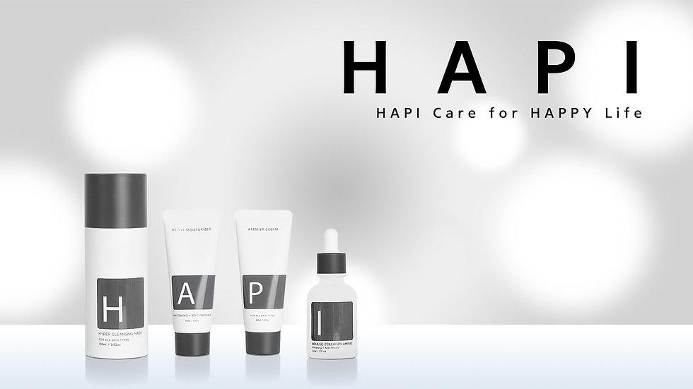 HAPI-skincare-Eng.jpg
