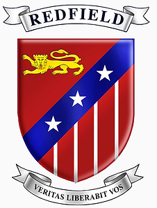REDFIELD RUGBY CLUB