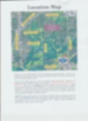 Scan_20200204.jpg