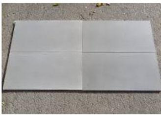 Basalt Honed Tiles 3.JPG