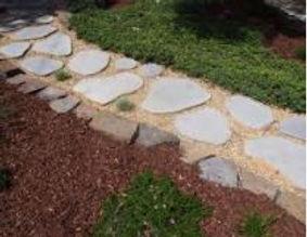 Basalt Stepping Stones2.JPG