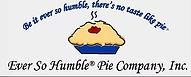 Ever So Humble Pie Company Logo.JPG
