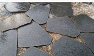Basalt Stepping Stones1.JPG