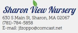 Sharon View Nursery Loga w e-mail.JPG