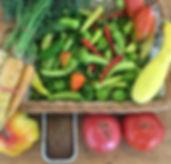 Tosey's Farmstand.jpg