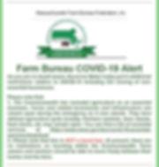 Open E-mail part 2.JPG