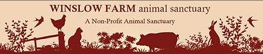 Winslow Farm Animal Sanctuary.JPG