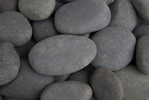 Pebbles Grey Random 3.JPG
