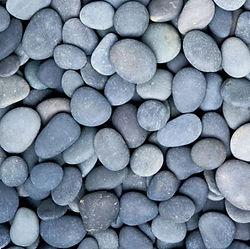 Pebbles Grey Random 1.JPG