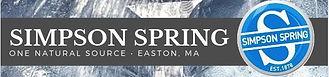 Simpson Springs Logo.JPG