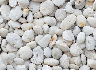 Pebbles White Random 3.JPG