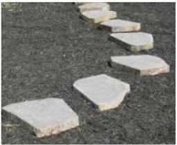Basalt Stepping Stones 3.JPG