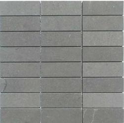Basalt Honed Tiles 1.JPG