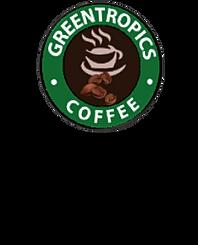 """Wholesale coffee, supplier, worldwide, kopi luwak, US, Philippines, Korea, Japan, organic wholesale civet coffee luwak"""