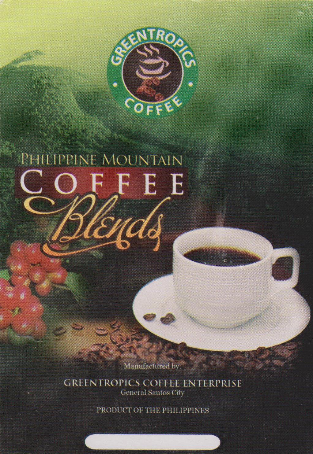 logo kafe kopi to download logo kafe kopi just right click and save ...