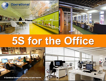 ppt] 5s for the office training presentation, Powerpoint templates