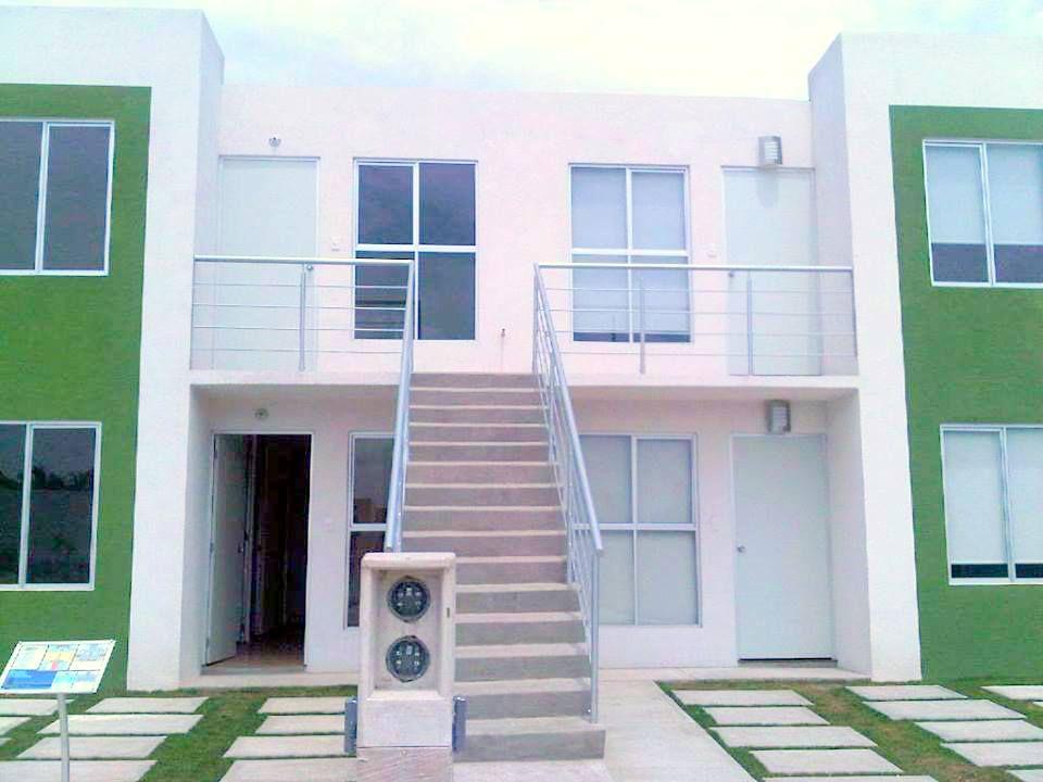 Proyecto de viviendas duplex tramites bancarios - Duplex en zaragoza ...