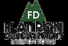 FD Logo Sm.png