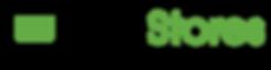 Logo-Solustores.png