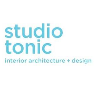 Studio tonic interior architecture and design adelaide for Design studio adelaide