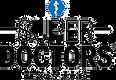 Super Doctor 2019.png